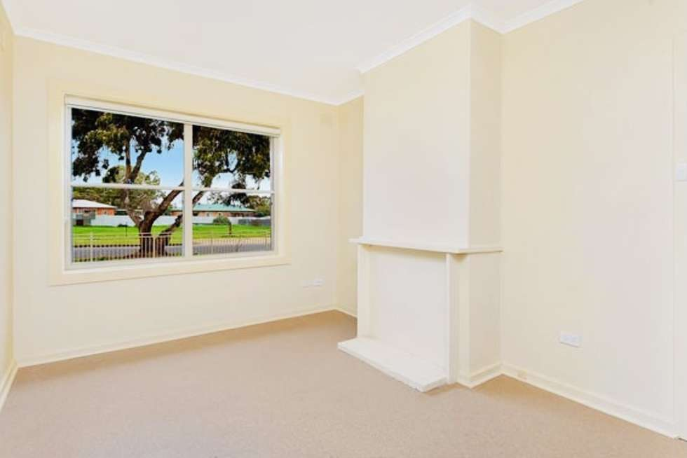 Fourth view of Homely semiDetached listing, 16 Melbury Street, Davoren Park SA 5113