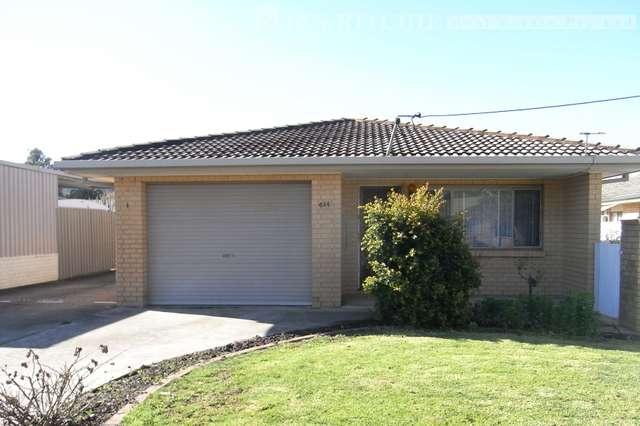 1/614 Prune Street, Lavington NSW 2641