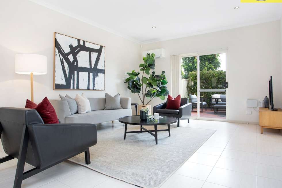 Fourth view of Homely house listing, 1/12 Mackie St, Victoria Park WA 6100