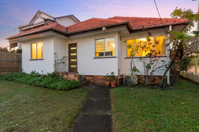 24 Marshall Avenue, Seven Hills QLD 4170
