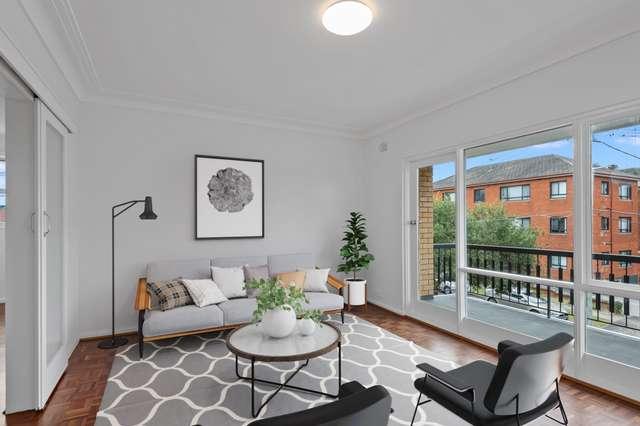 2 Templeman Crescent, Hillsdale NSW 2036
