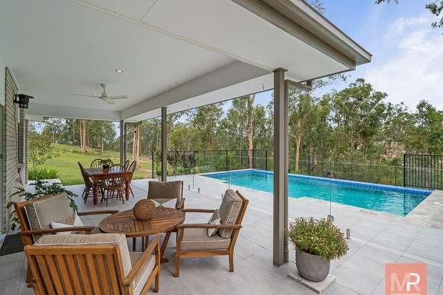 221 William Humphreys Drive, Mundoolun QLD 4285