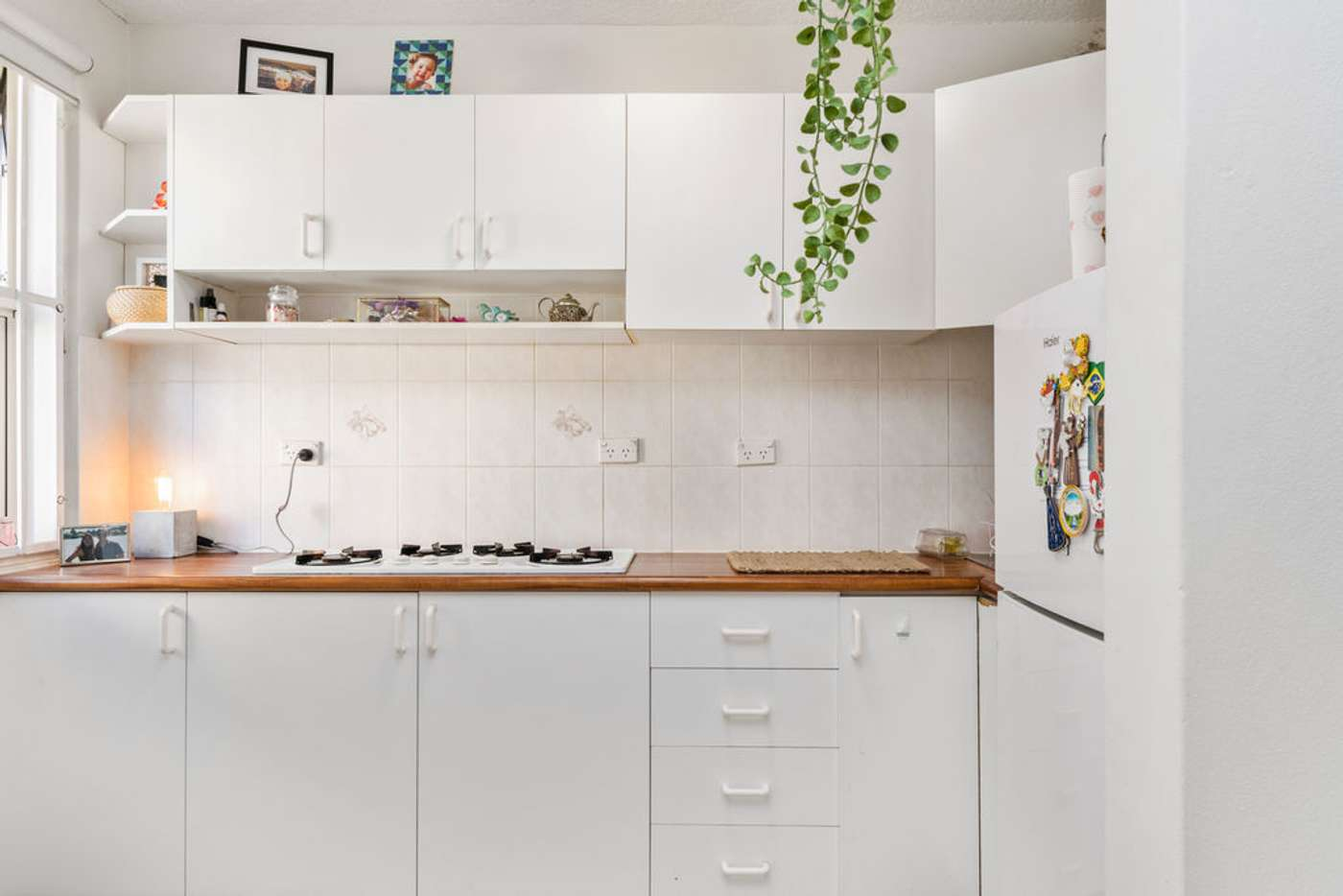 Main view of Homely studio listing, 15/54A Hopewell Street, Paddington NSW 2021