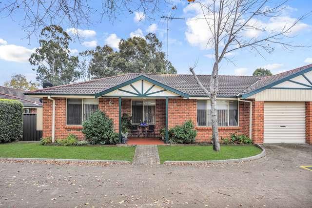4/5a Edith Street, Kingswood NSW 2747