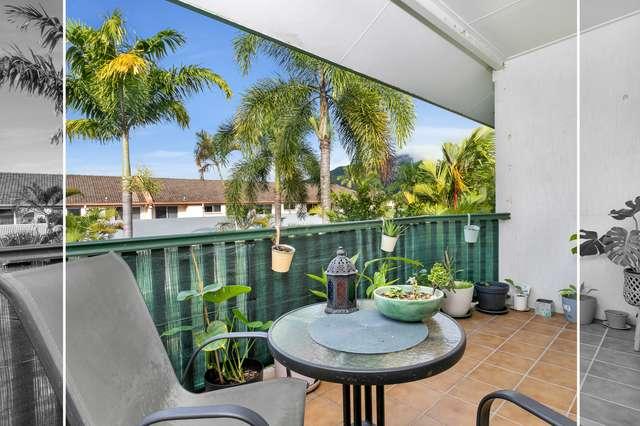 10/20 Pioneer Street, Manoora QLD 4870