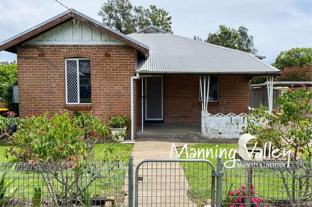 7 Railway Street, Taree NSW 2430