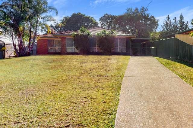 10 Woodcroft Court, Kallangur QLD 4503