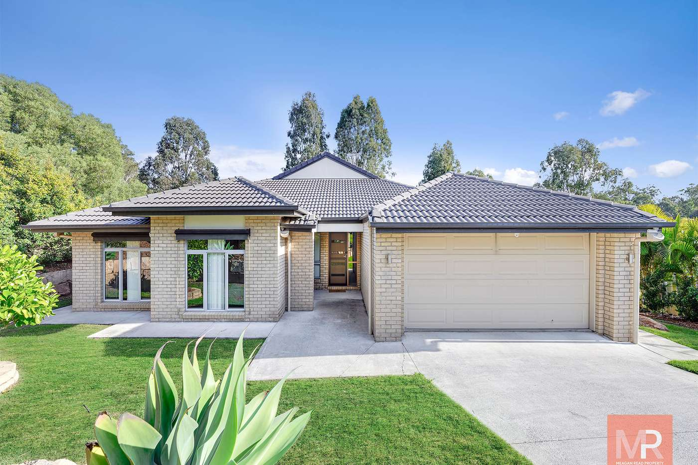 Main view of Homely house listing, 24 Peta Court, Cedar Vale QLD 4285