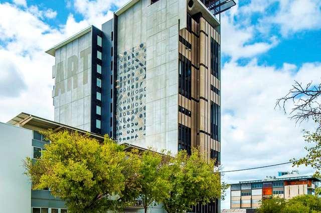 701/242 Flinders Street, Adelaide SA 5000