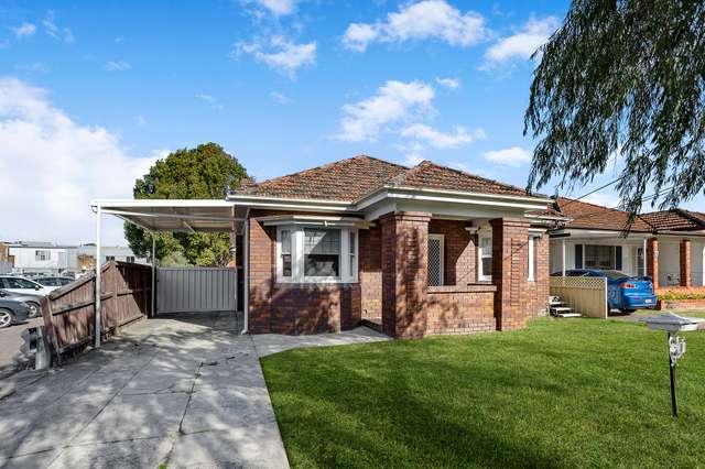 3 Killara Avenue, Riverwood NSW 2210