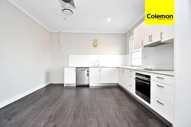 1/202-204 Canterbury Road, Canterbury NSW 2193