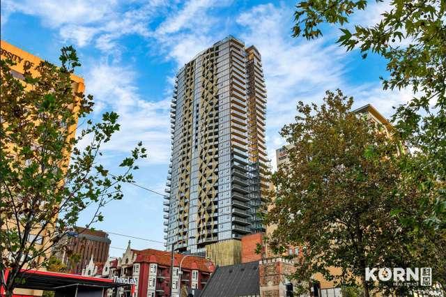 1206/15 Austin Street, Adelaide SA 5000