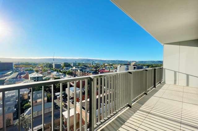 1007/17 Penny Place, Adelaide SA 5000