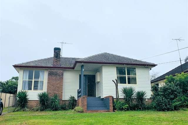 45 Collins Street, Seven Hills NSW 2147