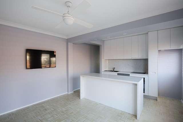 8/210 Oberon Street, Coogee NSW 2034