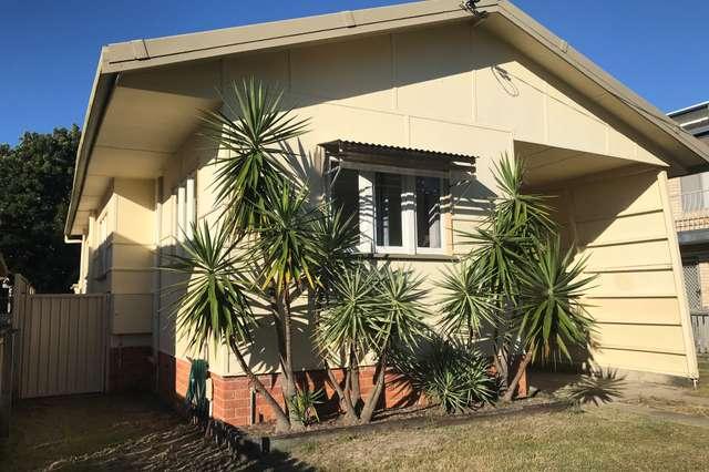 11 Seagull Avenue, Mermaid Beach QLD 4218