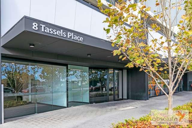 501/8 Tassels Place