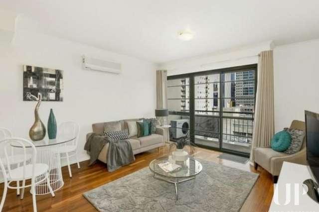 1008/585 La Trobe Street, Melbourne VIC 3000