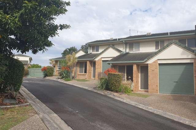 18/1160 Creek Road, Carina Heights QLD 4152
