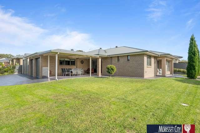 31 Maddie Street, Bonnells Bay NSW 2264