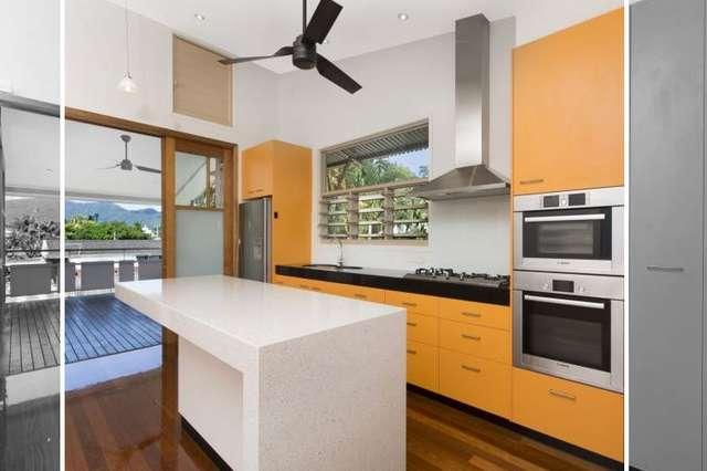 46 Clare Street, Parramatta Park QLD 4870