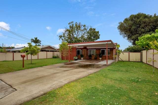 8 Baradine Street, Mount Warren Park QLD 4207