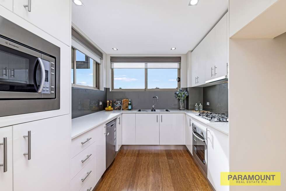 Fourth view of Homely unit listing, 5/226 Rocky Point Road, Ramsgate NSW 2217