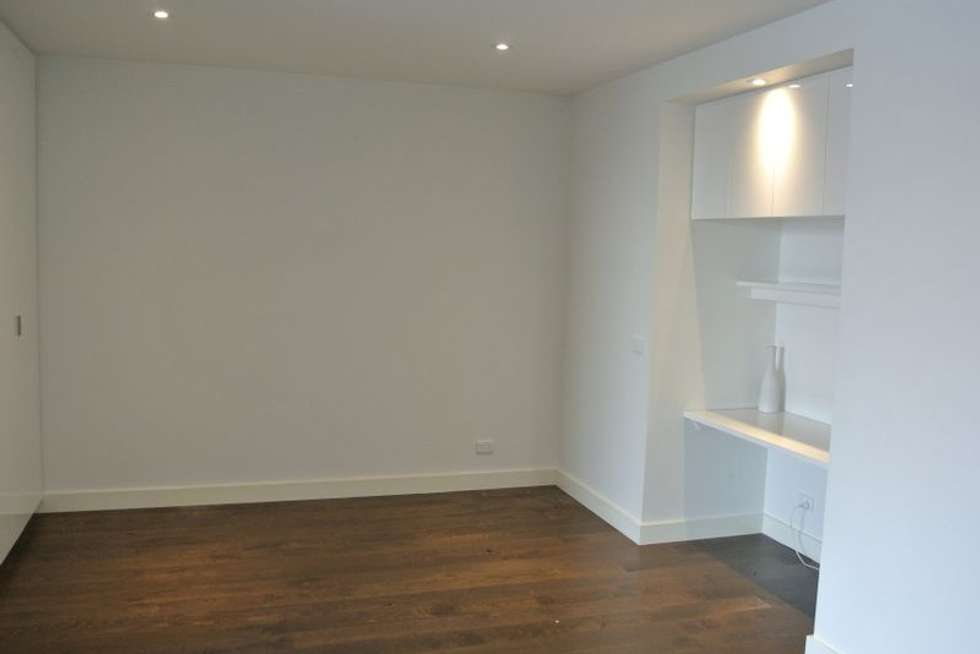 Second view of Homely apartment listing, 105/46 Cambridge Street, Collingwood VIC 3066