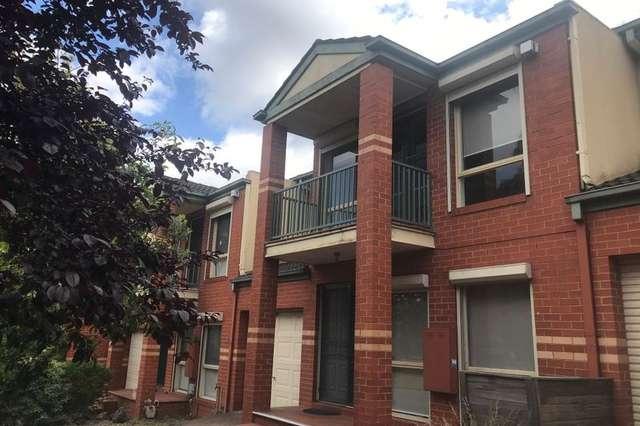 64 Grandview Terrace, Kew VIC 3101