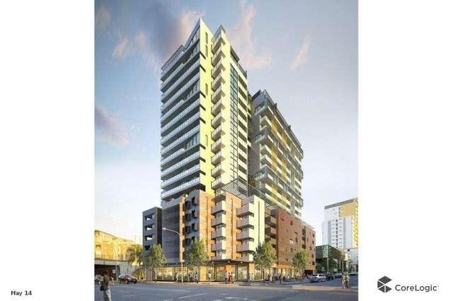 Level 3/36-46 Cowper Street, Parramatta NSW 2150