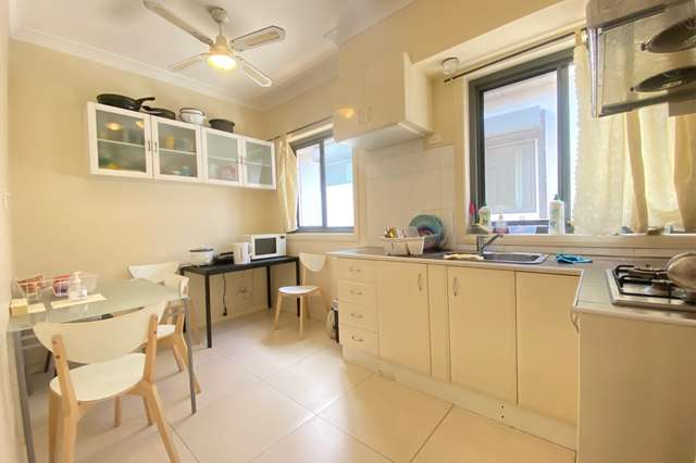 #Room 3/288 Illawarra Road, Marrickville NSW 2204