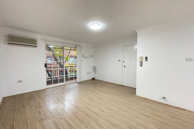 10/15 Samuel Street, Lidcombe NSW 2141