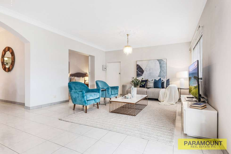 Fourth view of Homely house listing, 203 PENSHURST STREET, Beverly Hills NSW 2209