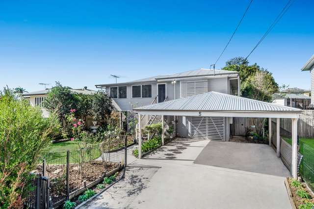 5 Aphrodite Street, Manly West QLD 4179