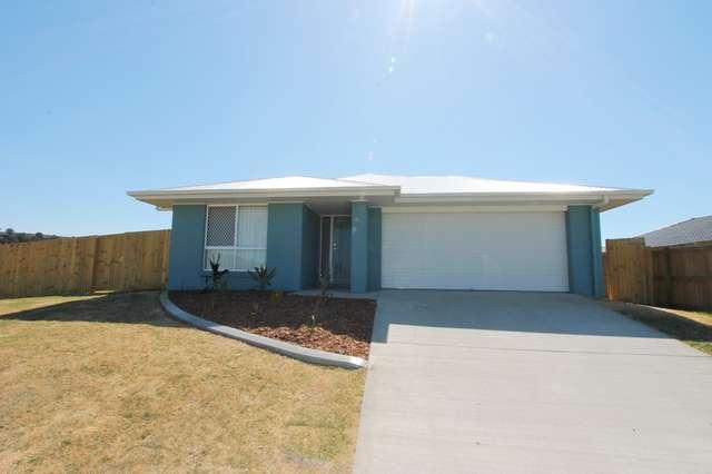 26 Peregrine Drive, Lowood QLD 4311