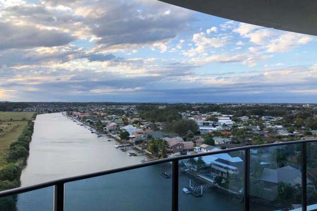 51001/5 Harbourside Court, Biggera Waters QLD 4216