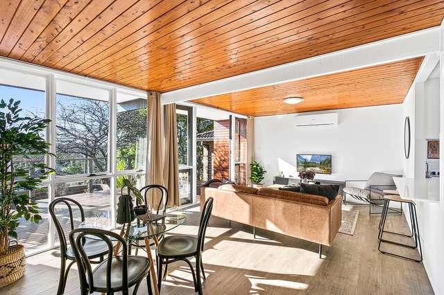20 Sirius Place, Engadine NSW 2233