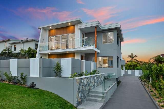 5A Daphne Street, Caringbah South NSW 2229
