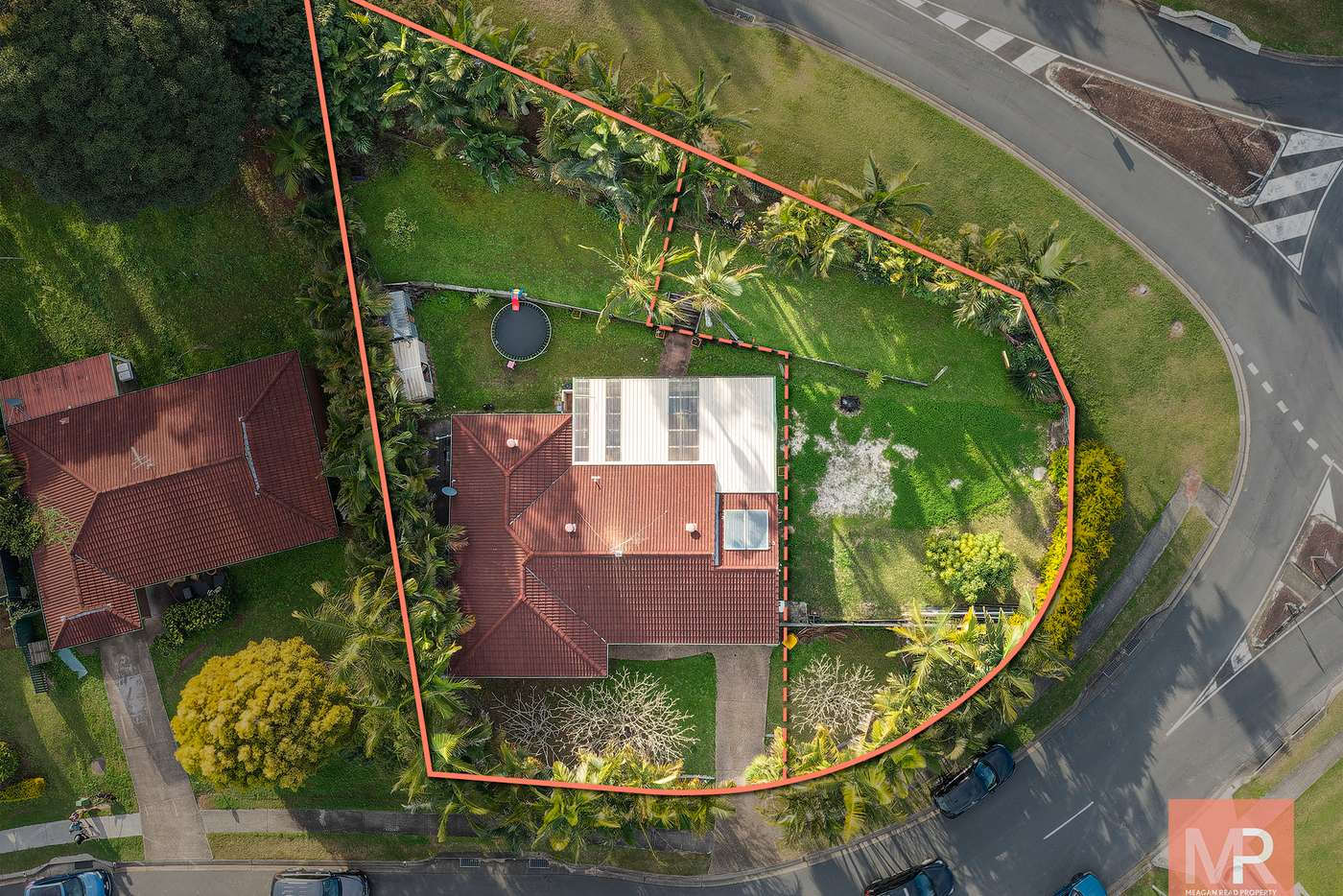 Main view of Homely house listing, 66 Avonmore Street, Edens Landing QLD 4207
