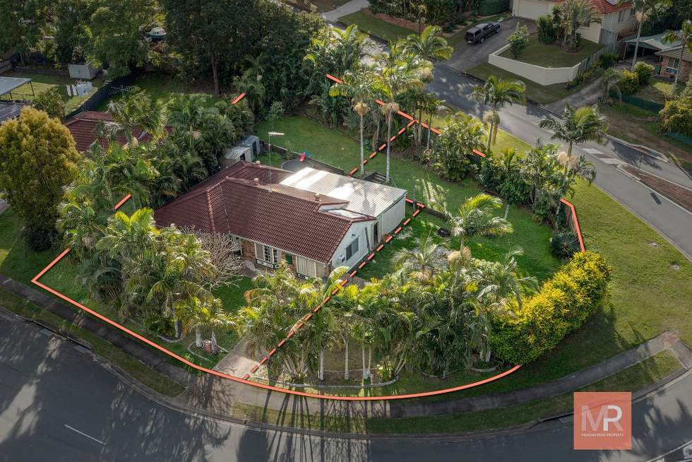 Third view of Homely house listing, 66 Avonmore Street, Edens Landing QLD 4207