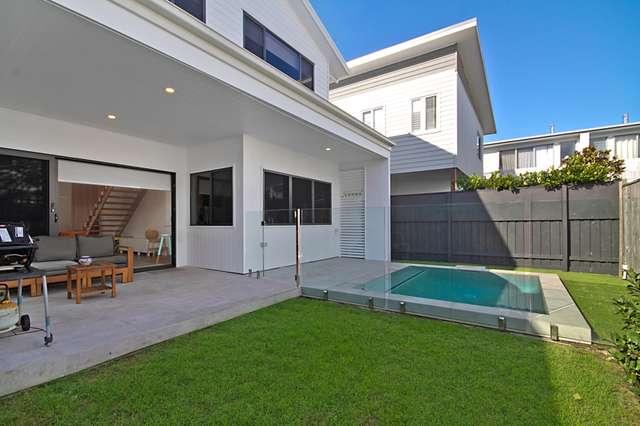 26 Seaside Drive, Kingscliff NSW 2487