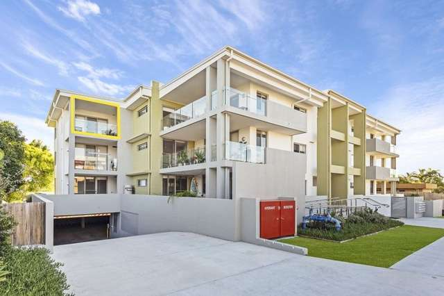 16/84 Pearl Street, Kingscliff NSW 2487