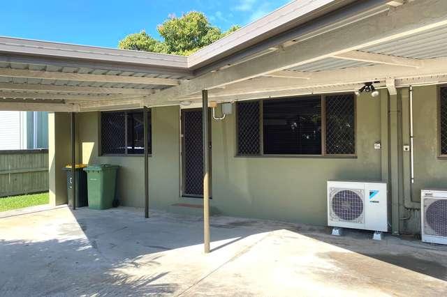 5/15 Romeo Street, Mackay QLD 4740