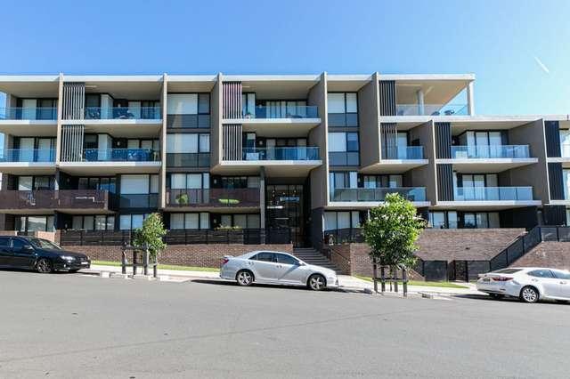 101/2 Northcote street, Mortlake NSW 2137