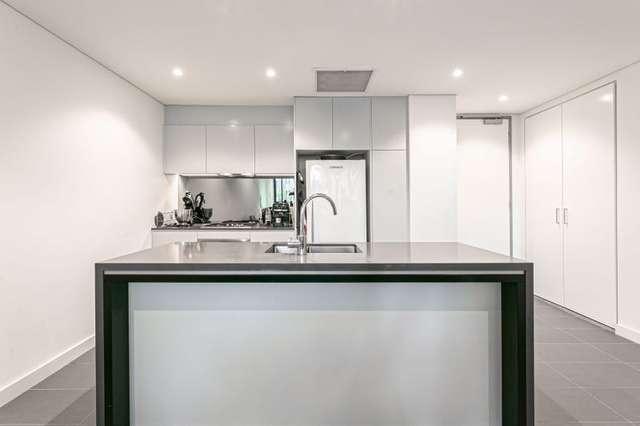 101/9 Edwin Street, Mortlake NSW 2137