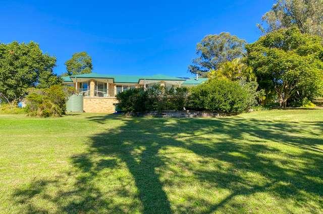 6 Kingfisher Drive, Wingham NSW 2429