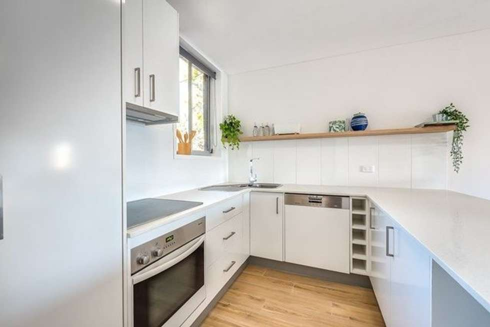 Third view of Homely unit listing, 1/14 ORVIETO AVENUE, Mermaid Waters QLD 4218