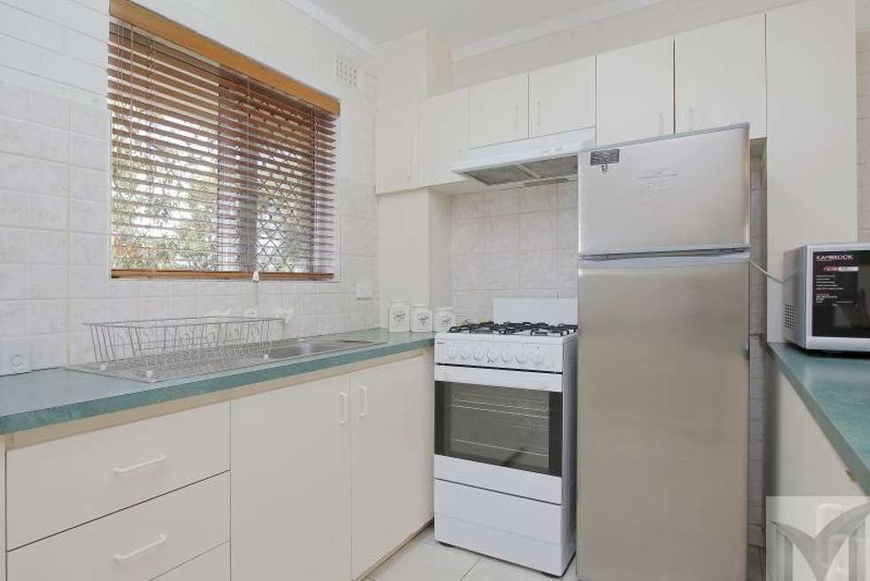 Third view of Homely apartment listing, 31/34 Davies Road, Claremont WA 6010