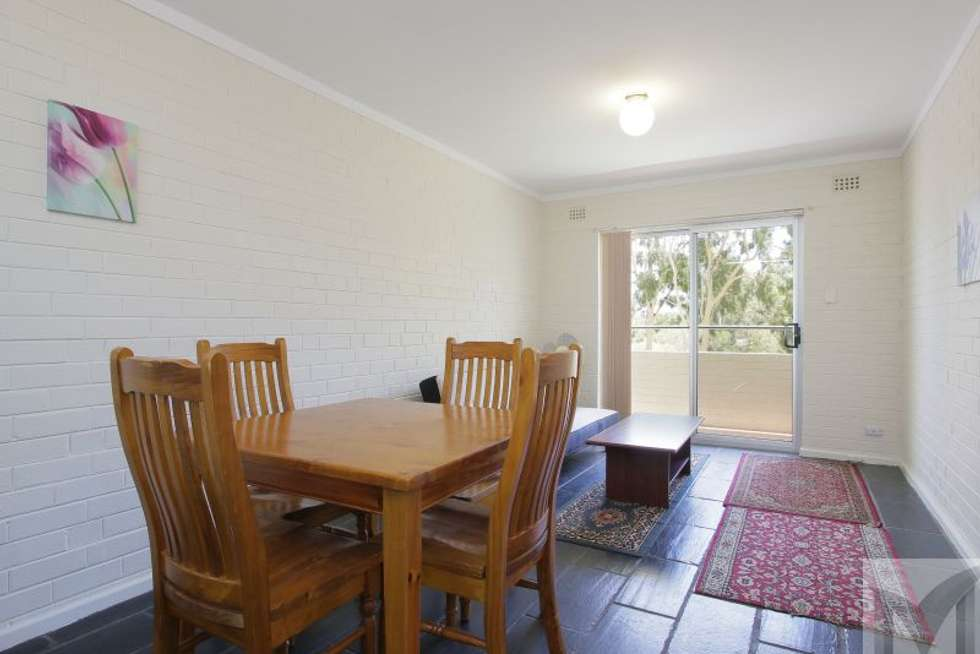 Fourth view of Homely apartment listing, 31/34 Davies Road, Claremont WA 6010