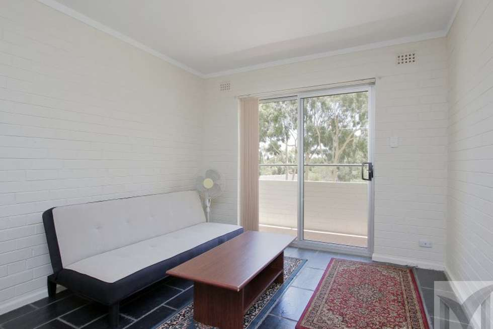 Fifth view of Homely apartment listing, 31/34 Davies Road, Claremont WA 6010